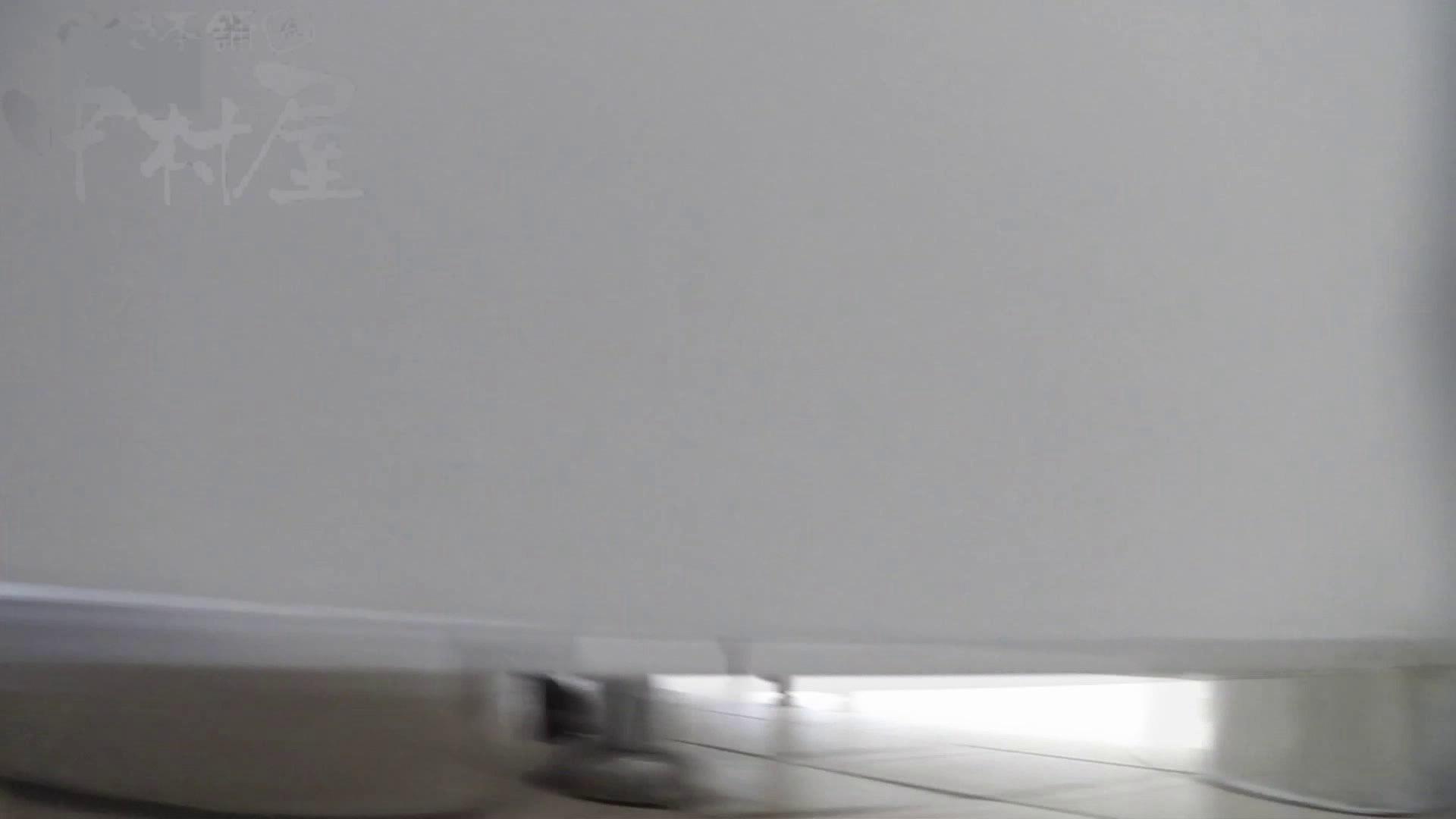 美しい日本の未来 No.06 更に侵入フロント究極な画質 盗撮シリーズ AV動画キャプチャ 75PIX 56