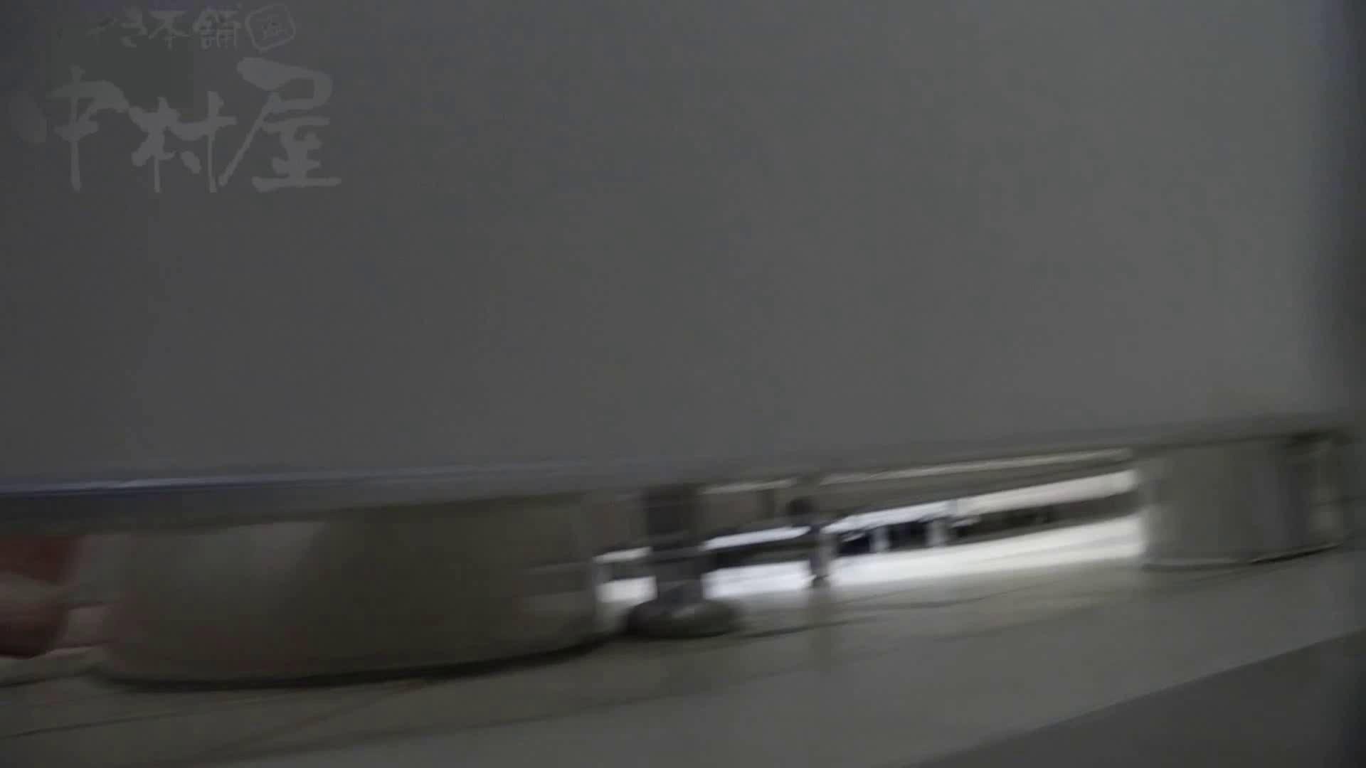 美しい日本の未来 No.06 更に侵入フロント究極な画質 卑猥すぎ おめこ無修正動画無料 75PIX 62