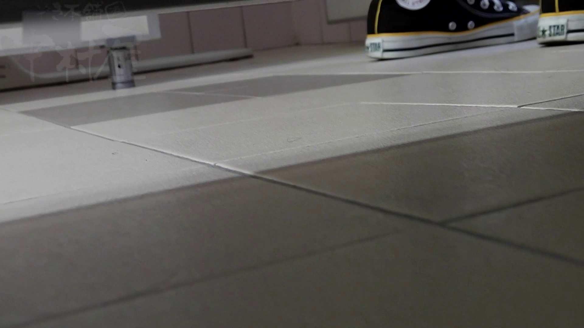 美しい日本の未来 No.06 更に侵入フロント究極な画質 イタズラ動画 オマンコ動画キャプチャ 75PIX 75