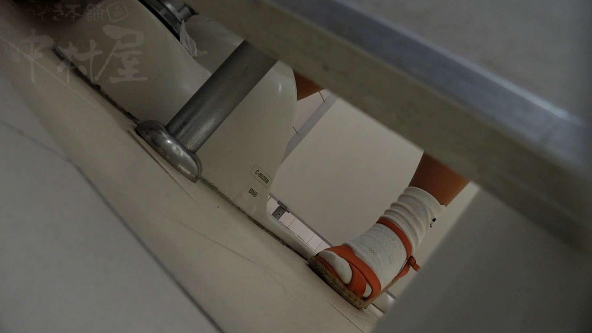 美しい日本の未来 No.13 進歩2 更に鮮明に、からの天然パイパン撮れました。 乙女のエロ動画 えろ無修正画像 94PIX 17