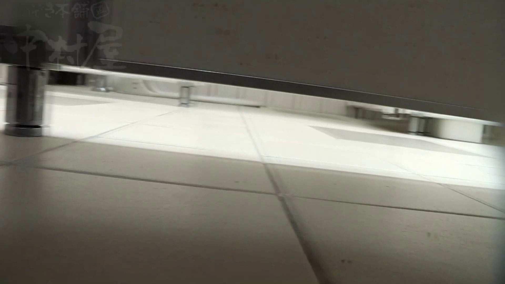 美しい日本の未来 No.13 進歩2 更に鮮明に、からの天然パイパン撮れました。 オマンコもろ のぞき動画キャプチャ 94PIX 36