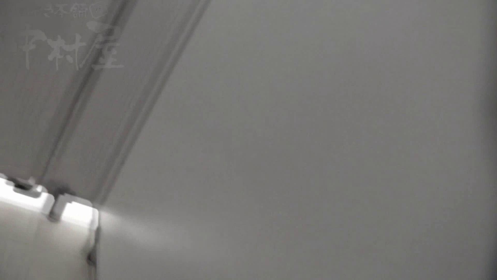 美しい日本の未来 No.13 進歩2 更に鮮明に、からの天然パイパン撮れました。 股間 セックス画像 94PIX 53