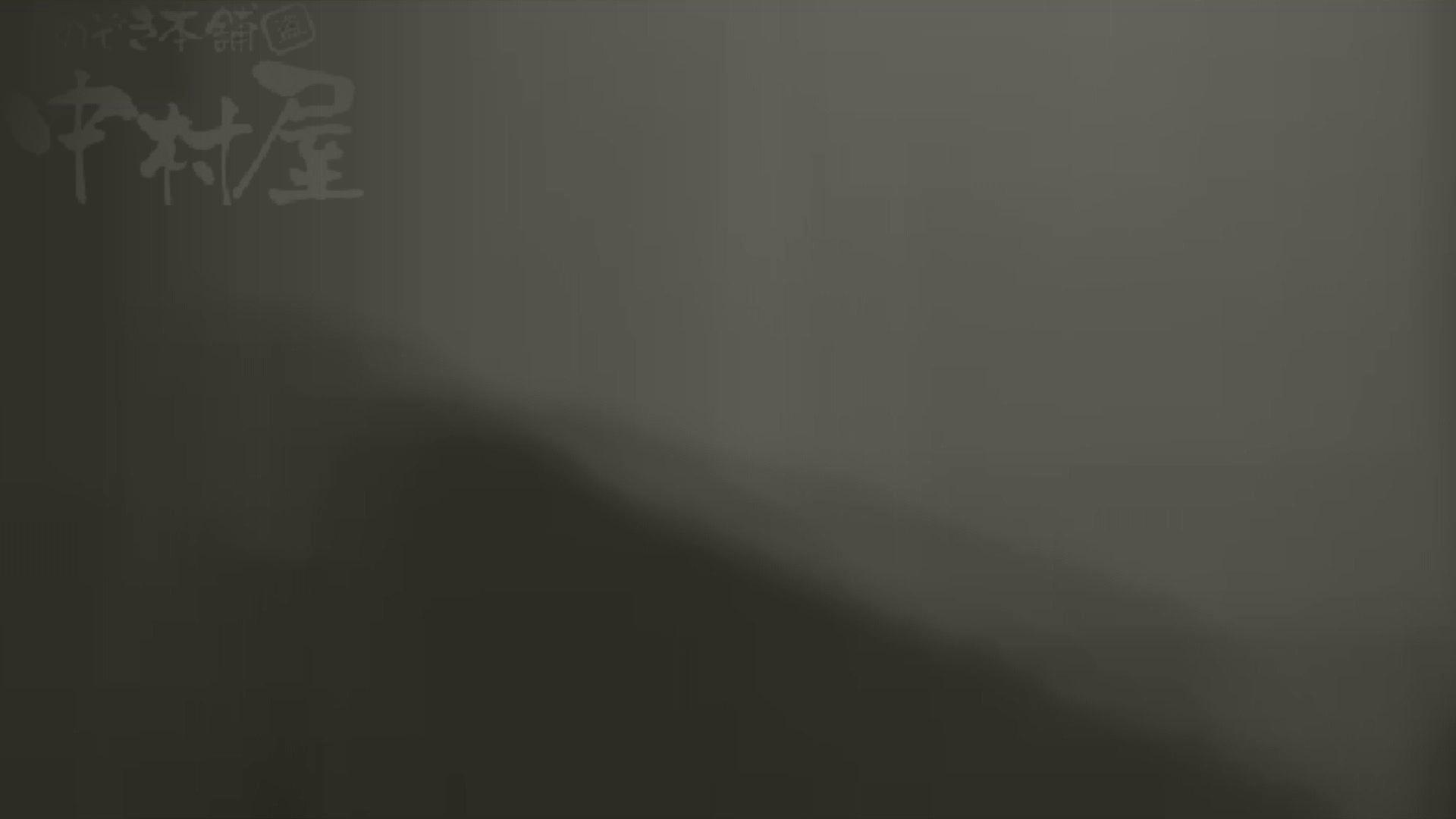 美しい日本の未来 No.13 進歩2 更に鮮明に、からの天然パイパン撮れました。 乙女のエロ動画 えろ無修正画像 94PIX 72