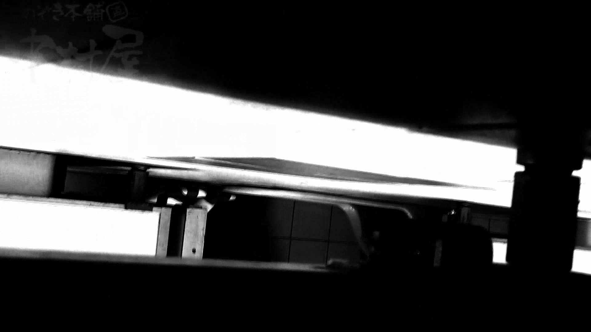 美しい日本の未来 No.13 進歩2 更に鮮明に、からの天然パイパン撮れました。 盗撮シリーズ アダルト動画キャプチャ 94PIX 79