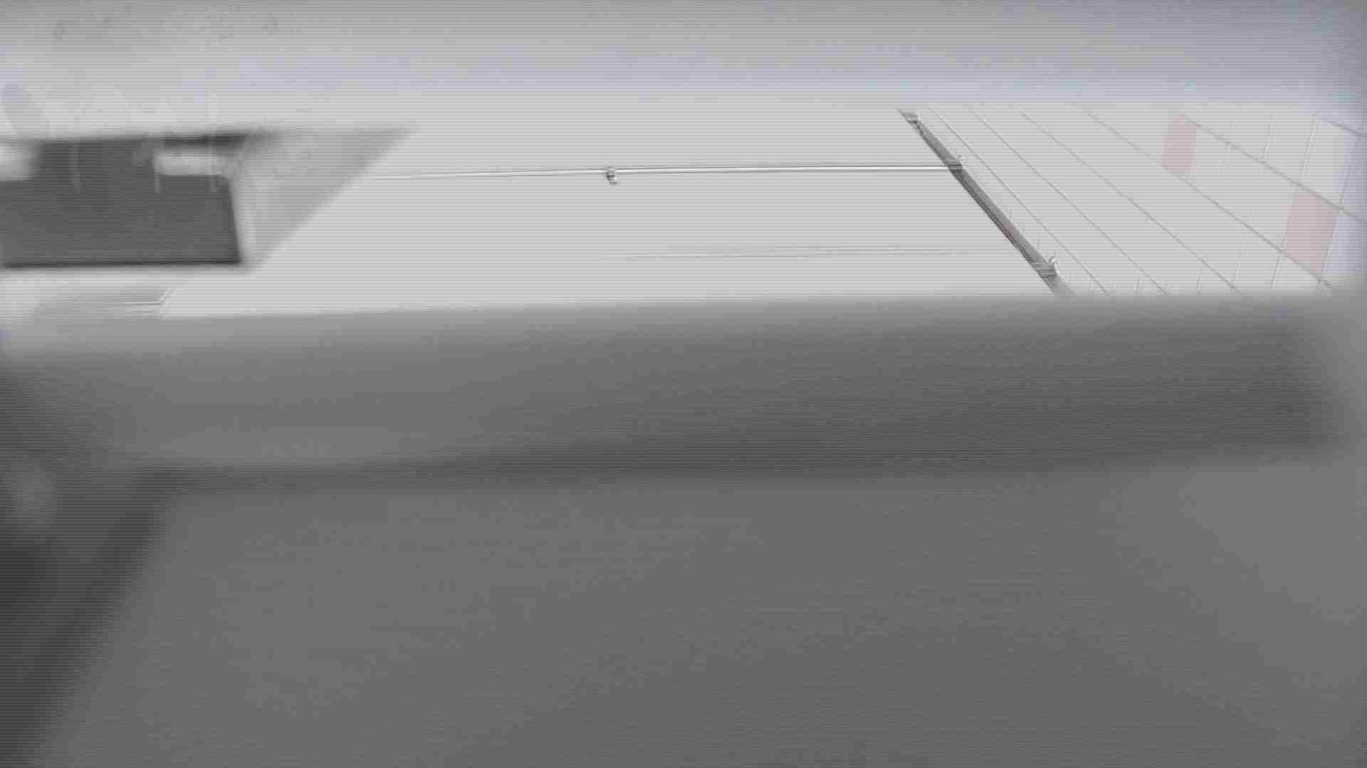 美しい日本の未来 No.17 結構大変!瞬間移動かーらーのっ、隙間撮り! 盗撮シリーズ エロ無料画像 99PIX 22