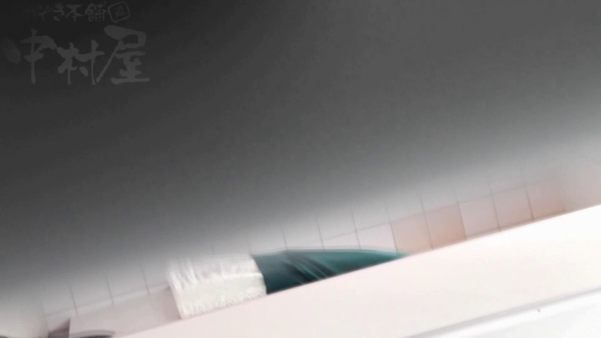 美しい日本の未来 No.19 顔全部撮れた2 トイレ セックス無修正動画無料 82PIX 26