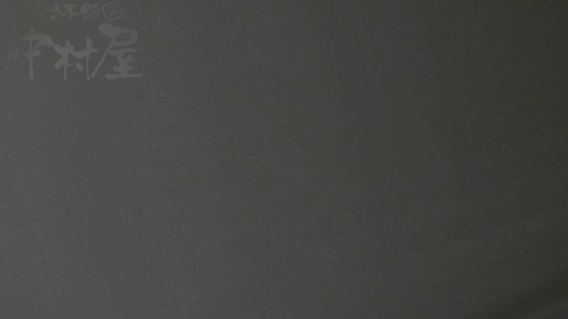 美しい日本の未来 No.19 顔全部撮れた2 盗撮シリーズ   女子トイレ編  82PIX 49