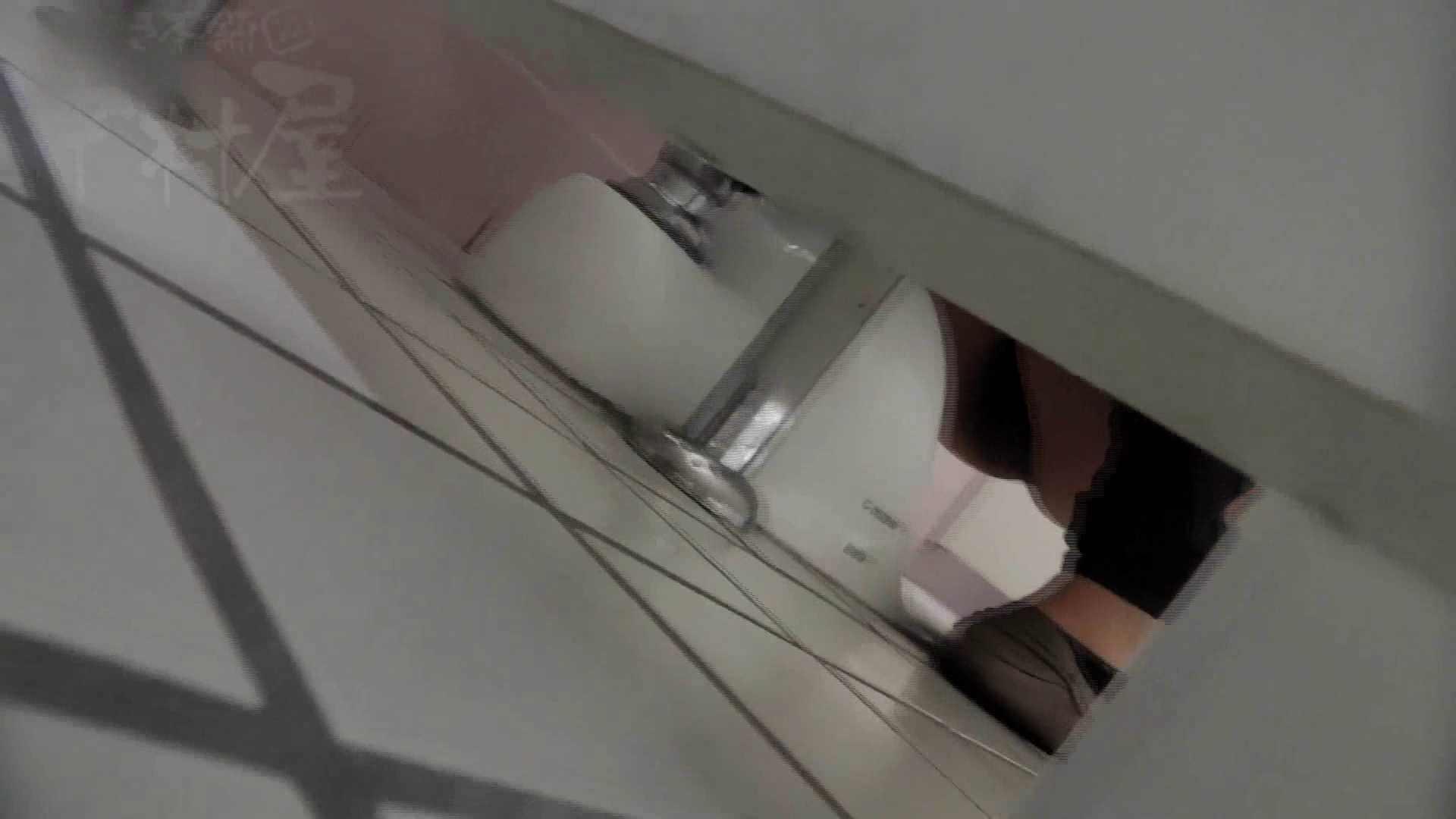美しい日本の未来 No.21 鼻血注意!! 高画質 | トイレ  101PIX 49