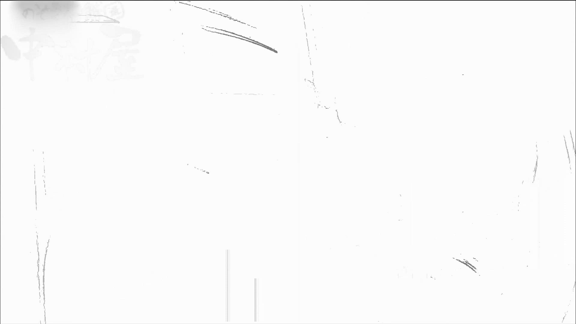 美しい日本の未来 No.21 鼻血注意!! 女子トイレ編 盗撮画像 101PIX 85