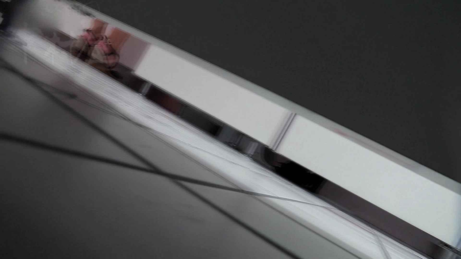 巨乳おまんこ:美しい日本の未来 No.22 番外編 普段公開しないシーンを詰め合わせ:のぞき本舗 中村屋