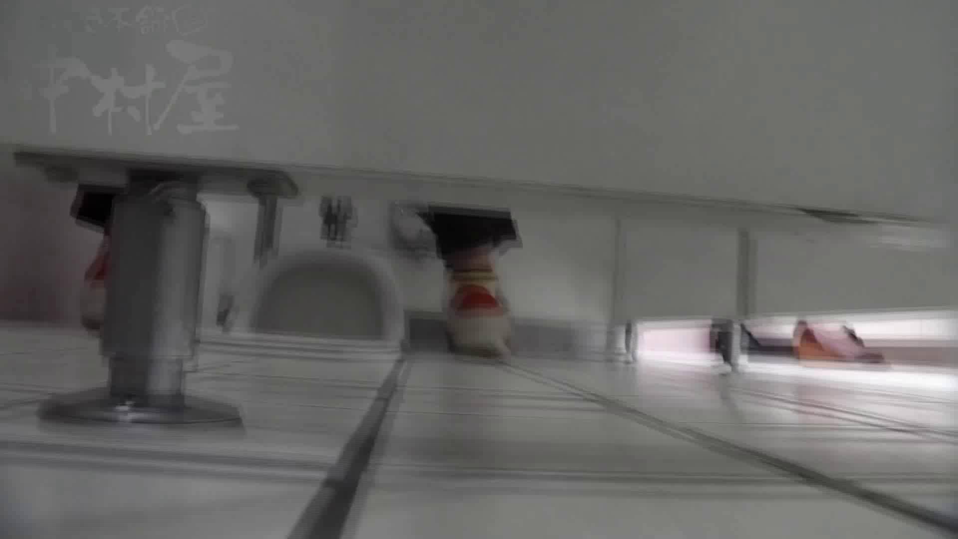 美しい日本の未来 No.24近すぎて怖っ! 女子トイレ編 | トイレ  111PIX 41