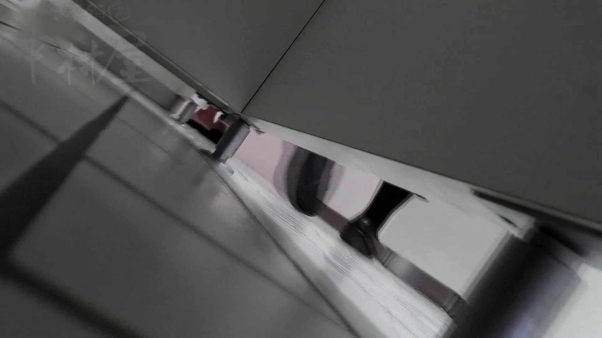 美しい日本の未来 No.24近すぎて怖っ! 女子トイレ編 | トイレ  111PIX 65