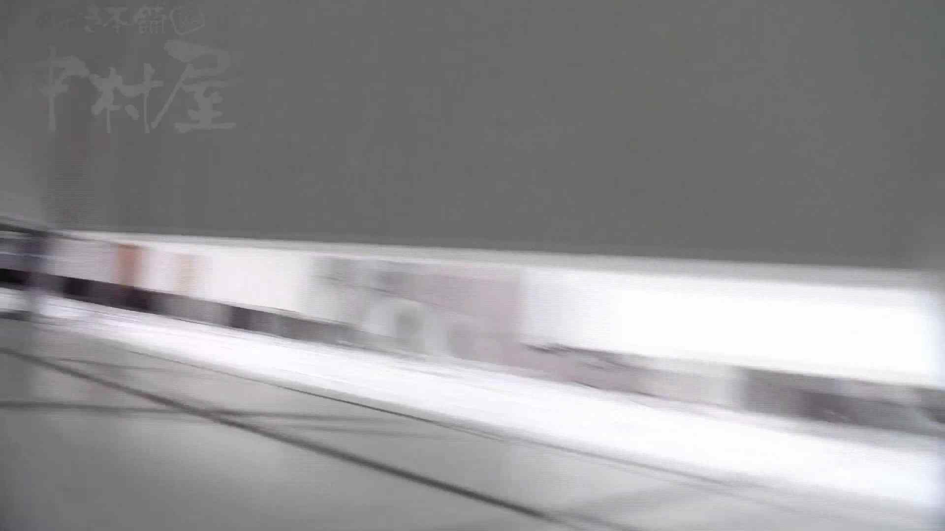 美しい日本の未来 No.24近すぎて怖っ! 女子トイレ編 | トイレ  111PIX 89