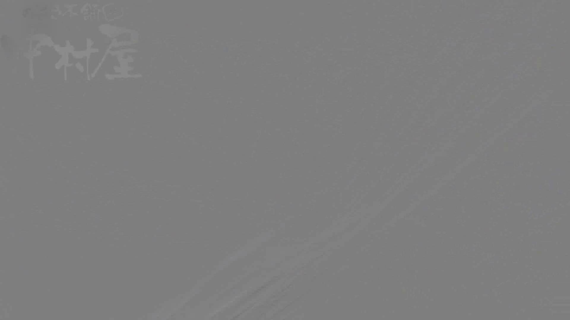 美しい日本の未来 No.25 「22」に登場した子がまさかの大で再登場!! 女子トイレ編 | 排泄編  102PIX 17