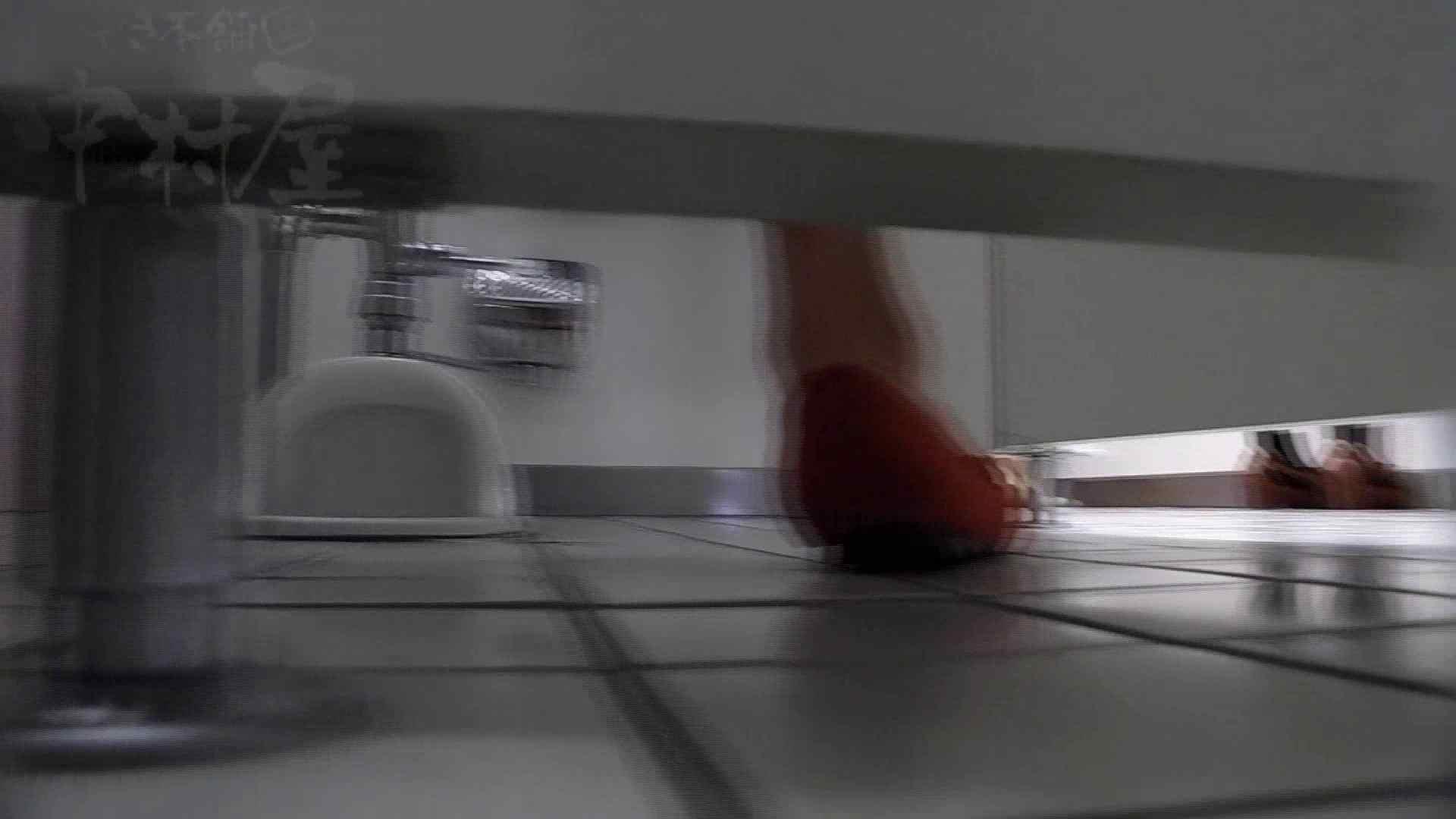 美しい日本の未来 No.25 「22」に登場した子がまさかの大で再登場!! 乙女のエロ動画 すけべAV動画紹介 102PIX 29