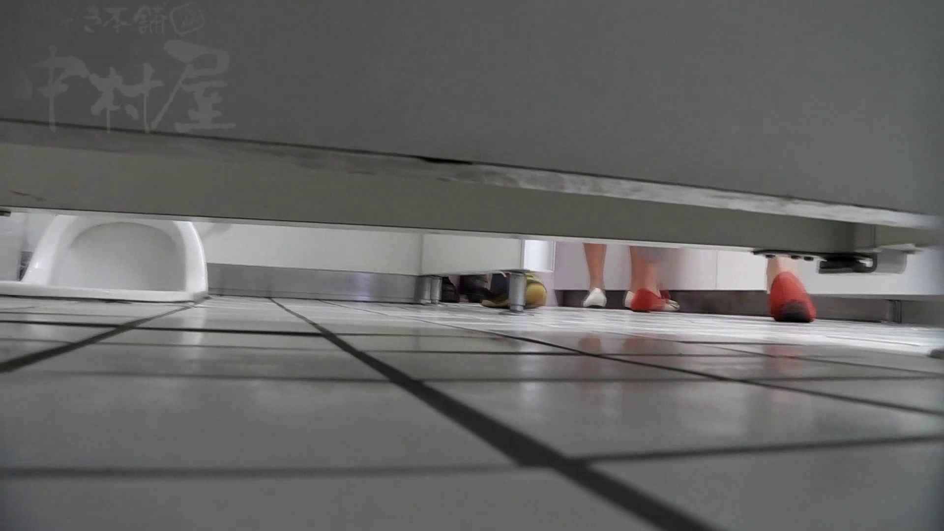 美しい日本の未来 No.25 「22」に登場した子がまさかの大で再登場!! 乙女のエロ動画 すけべAV動画紹介 102PIX 37