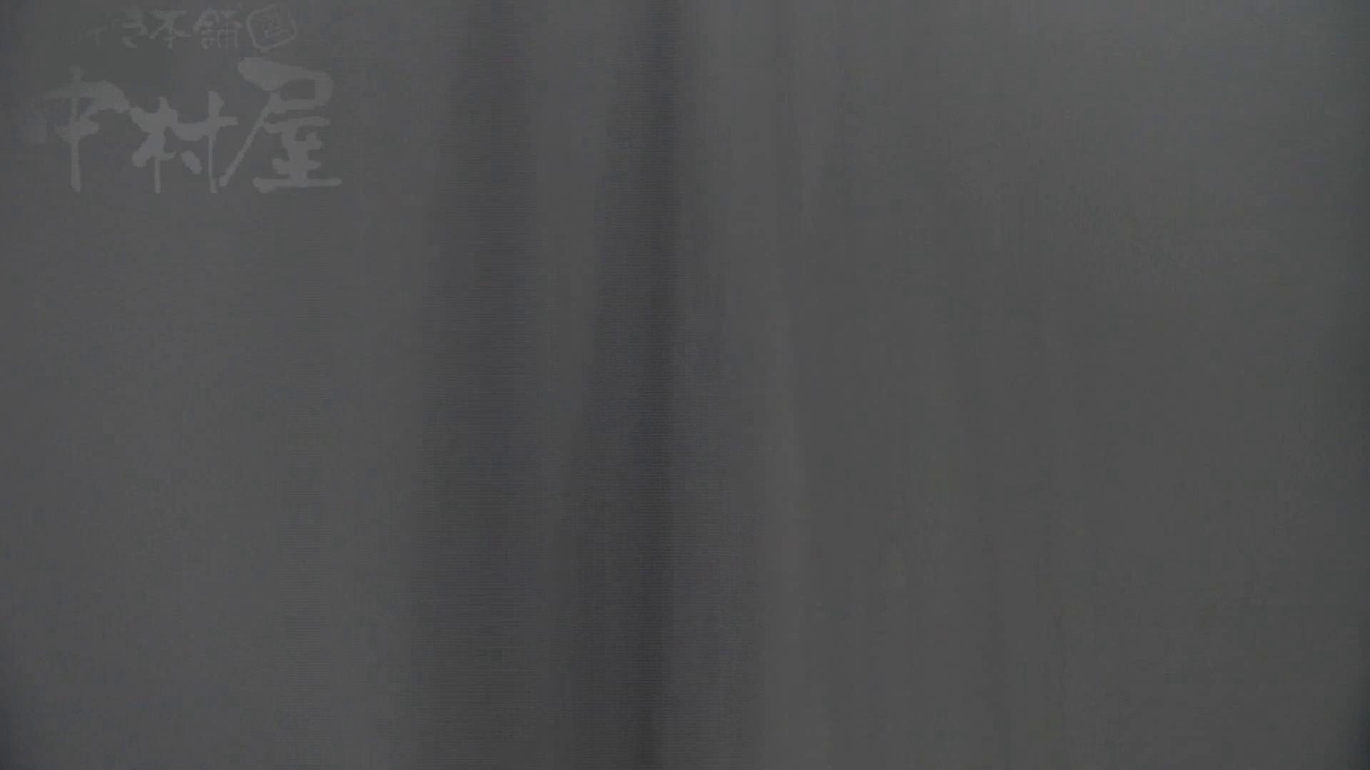 美しい日本の未来 No.25 「22」に登場した子がまさかの大で再登場!! 女子トイレ編  102PIX 40