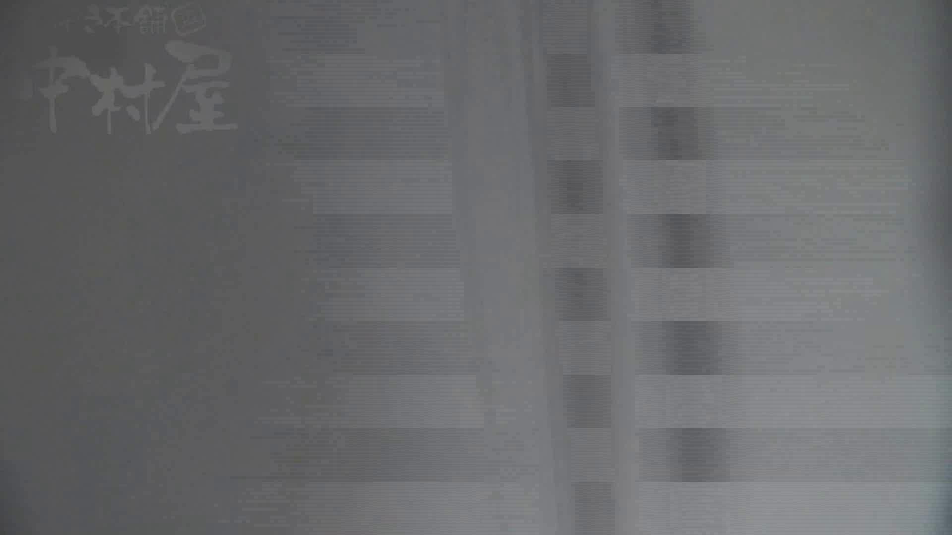 美しい日本の未来 No.25 「22」に登場した子がまさかの大で再登場!! 卑猥すぎ オマンコ無修正動画無料 102PIX 86