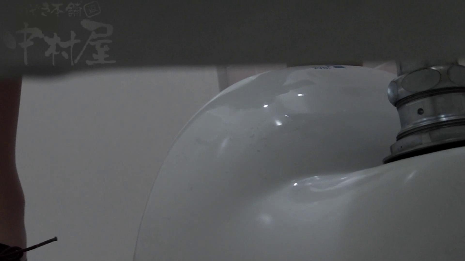 美しい日本の未来 No.25 「22」に登場した子がまさかの大で再登場!! 卑猥すぎ オマンコ無修正動画無料 102PIX 94
