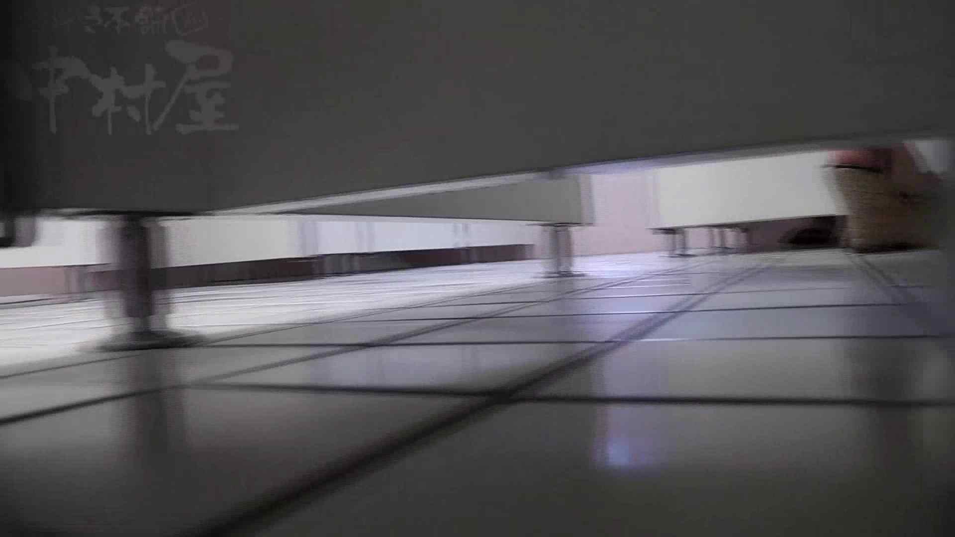 美しい日本の未来 No.25 「22」に登場した子がまさかの大で再登場!! 乙女のエロ動画 すけべAV動画紹介 102PIX 101
