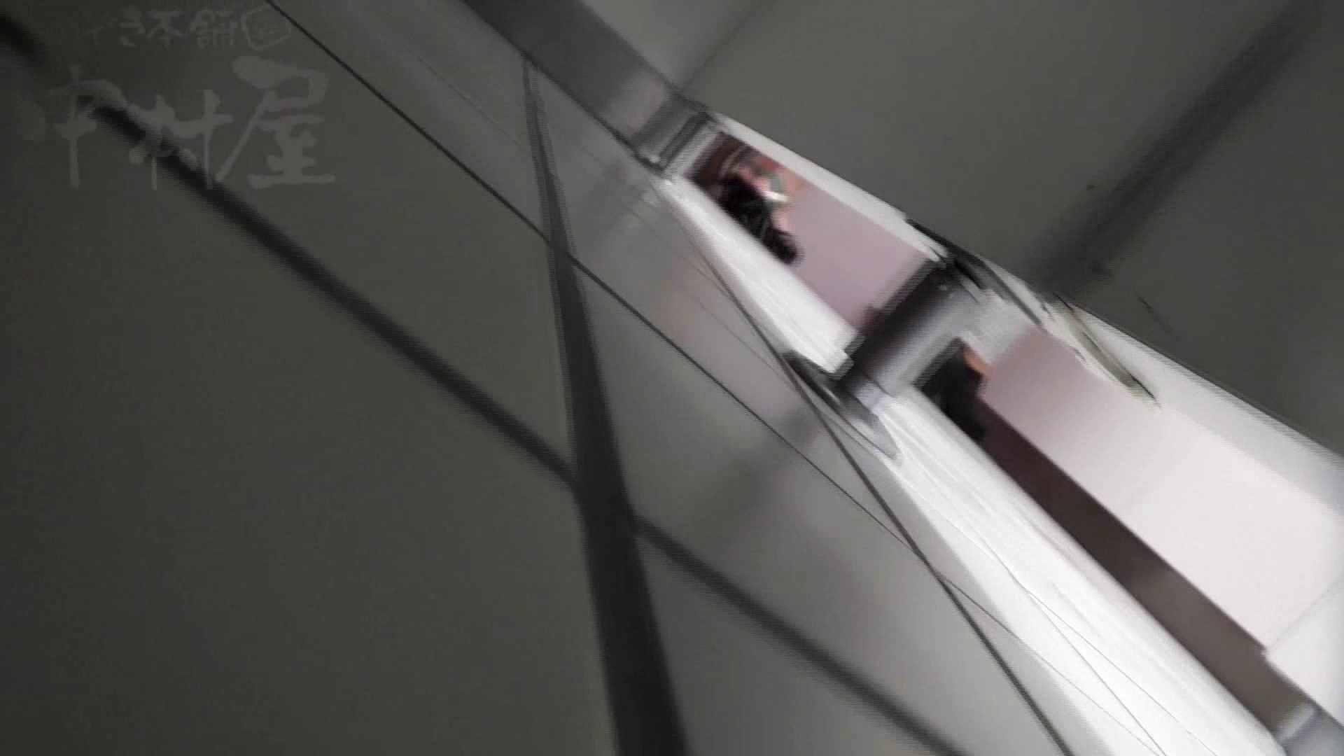 美しい日本の未来 No.26 美女偏差値オール90 乙女のエロ動画  91PIX 20