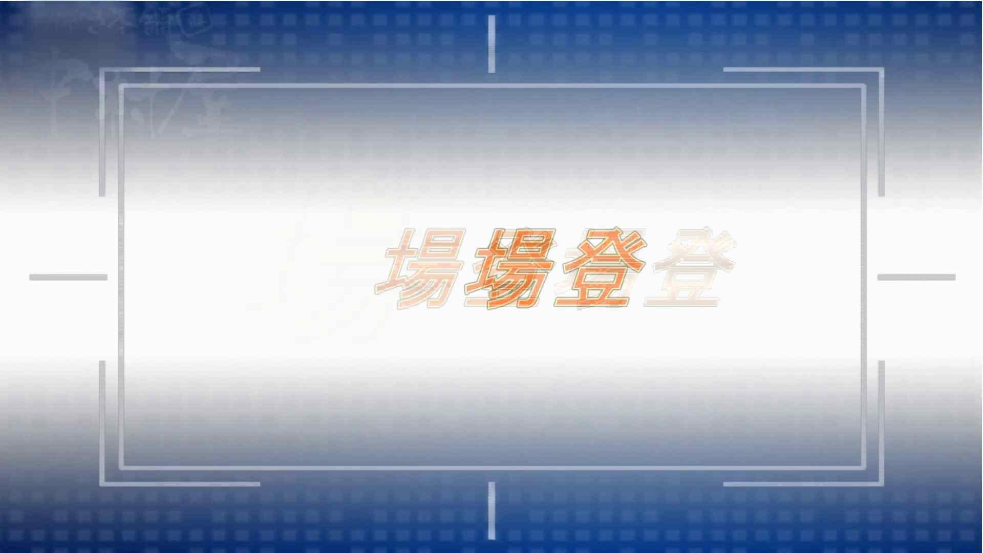 美しい日本の未来 No.26 美女偏差値オール90 乙女のエロ動画   トイレ  91PIX 21
