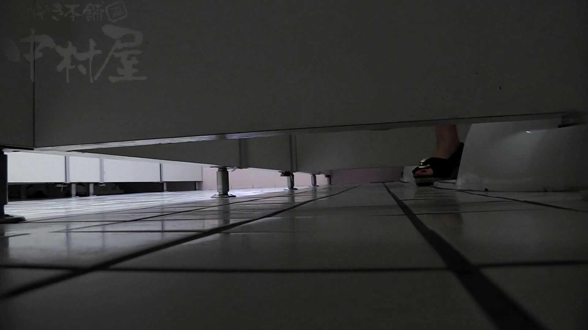 美しい日本の未来 No.26 美女偏差値オール90 美女まとめ 濡れ場動画紹介 91PIX 23