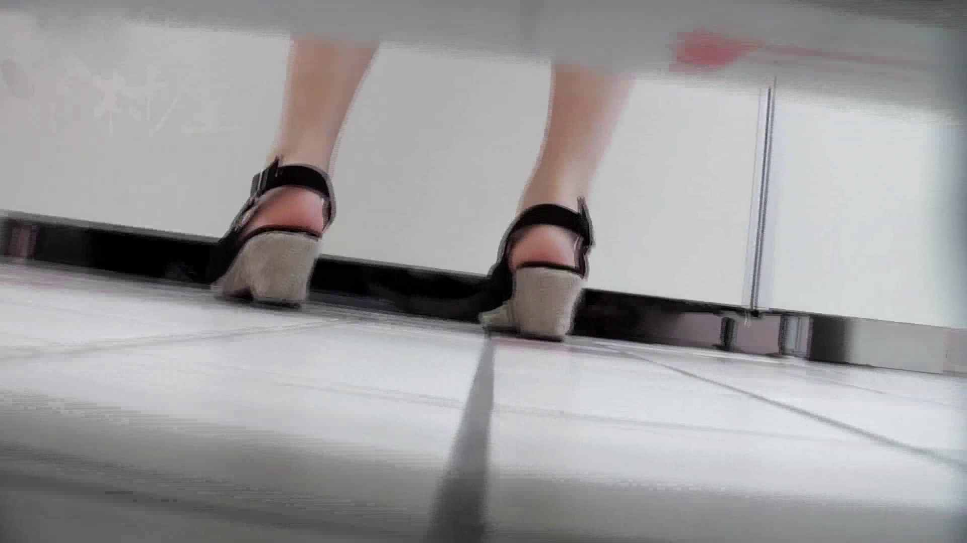 美しい日本の未来 No.26 美女偏差値オール90 美女まとめ 濡れ場動画紹介 91PIX 28
