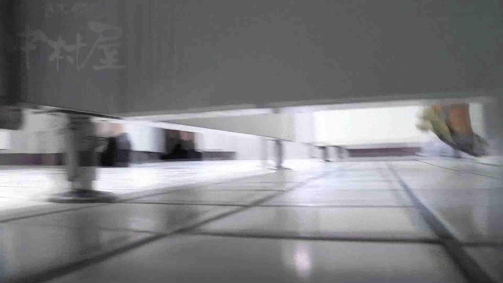 美しい日本の未来 No.26 美女偏差値オール90 美女まとめ 濡れ場動画紹介 91PIX 38