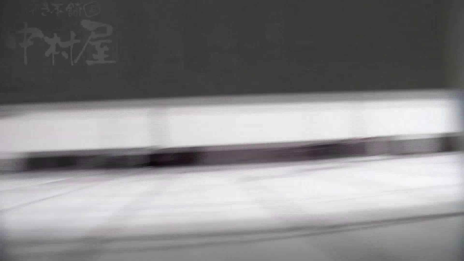 美しい日本の未来 No.26 美女偏差値オール90 美女まとめ 濡れ場動画紹介 91PIX 53