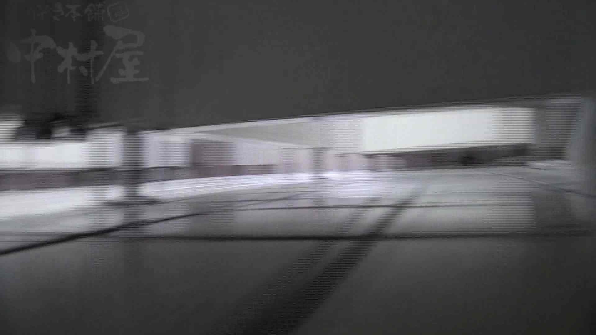 美しい日本の未来 No.26 美女偏差値オール90 乙女のエロ動画   トイレ  91PIX 91