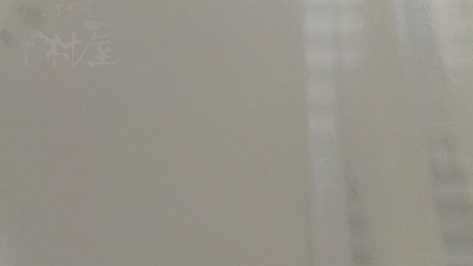美しい日本の未来 No.28 特集!!後方撮り。あんな尻からこんな尻まで。 盗撮シリーズ  87PIX 64