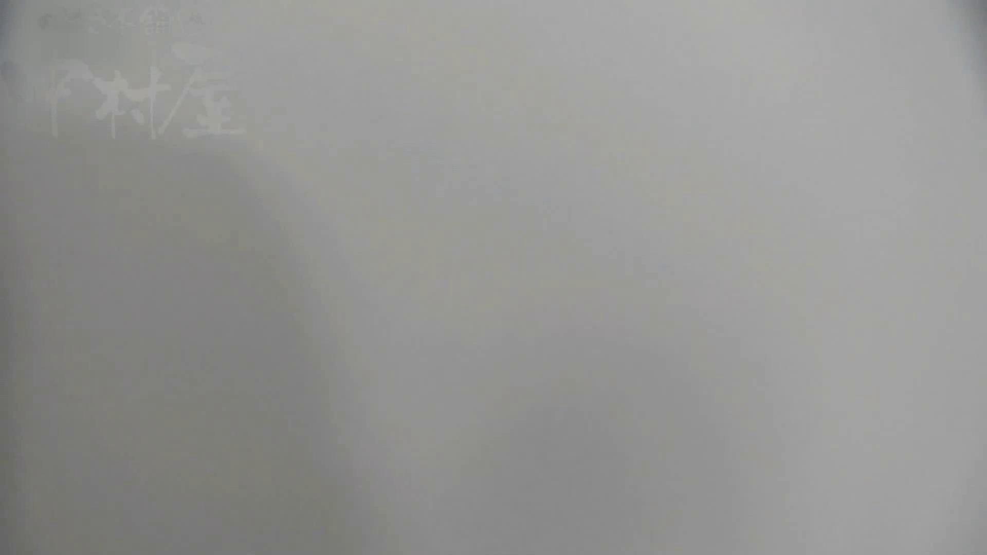 美しい日本の未来 No.29 豹柄サンダルはイ更●気味??? マンコエロすぎ オマンコ無修正動画無料 111PIX 12