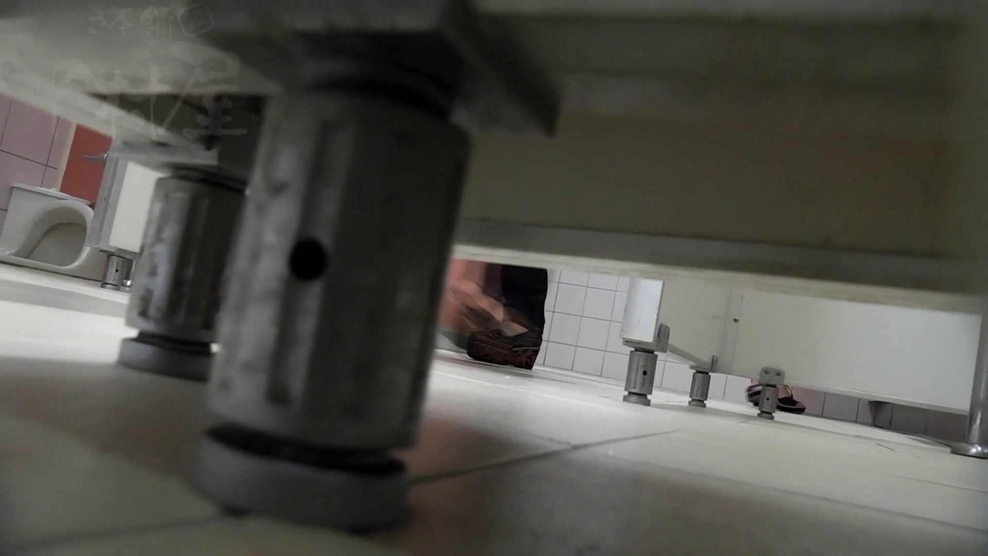 美しい日本の未来 No.29 豹柄サンダルはイ更●気味??? マンコエロすぎ オマンコ無修正動画無料 111PIX 39
