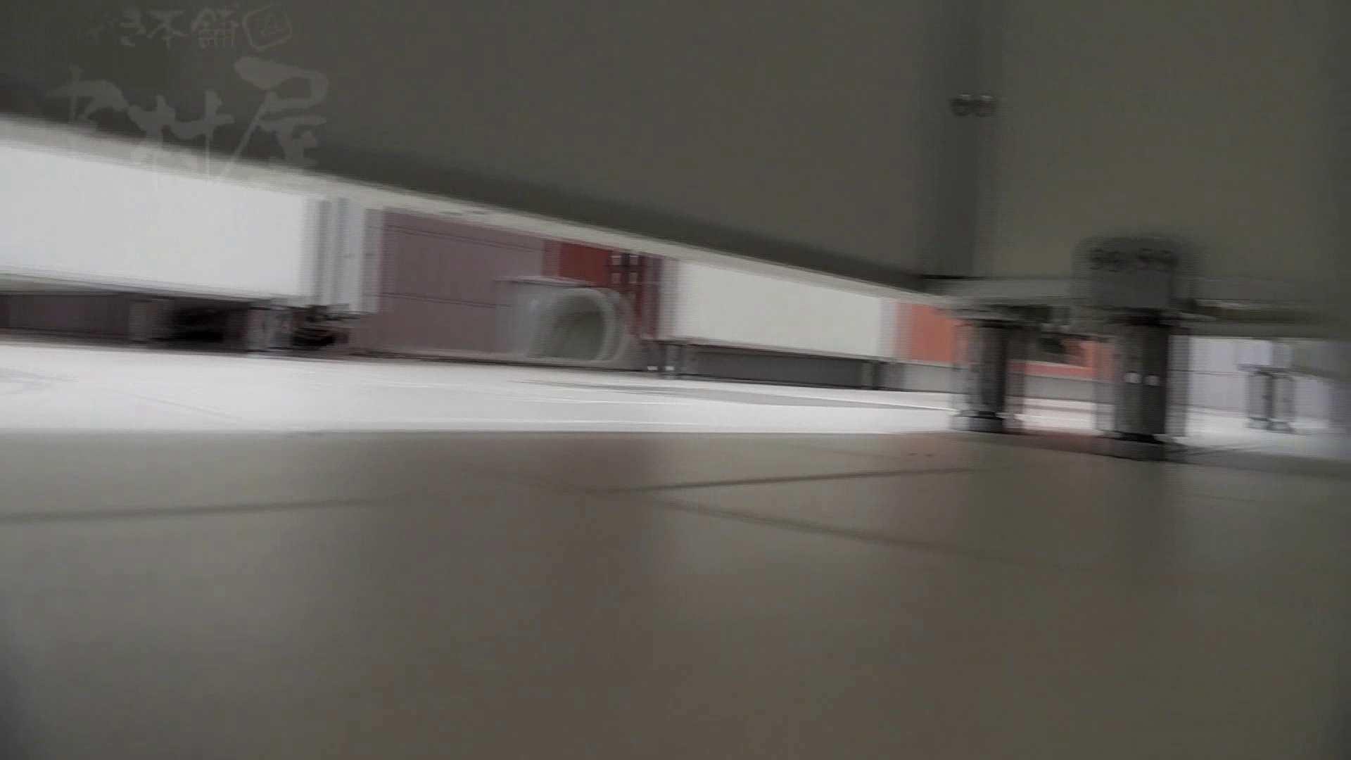 美しい日本の未来 No.29 豹柄サンダルはイ更●気味??? オマンコもろ オマンコ無修正動画無料 111PIX 40