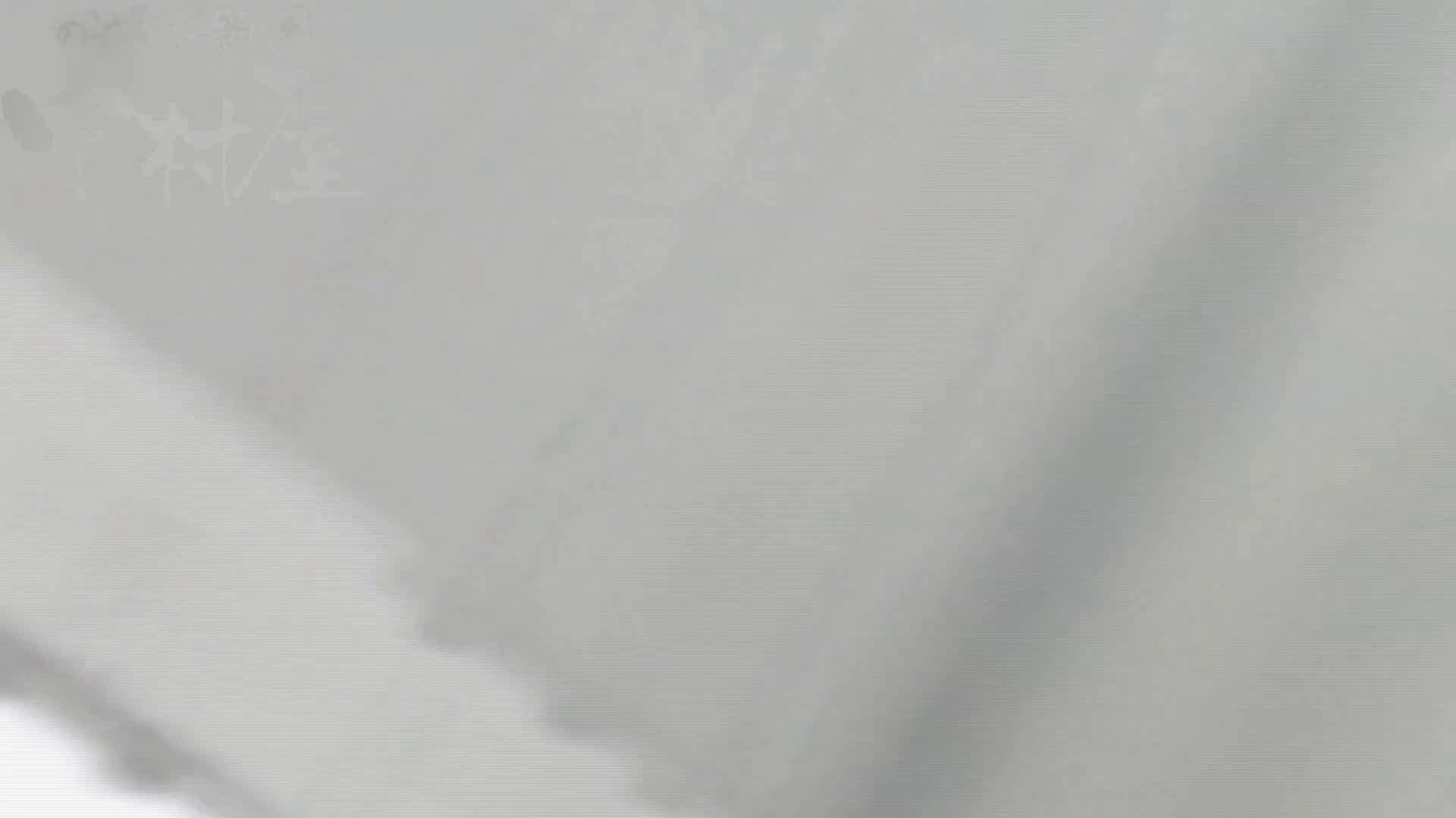 美しい日本の未来 No.29 豹柄サンダルはイ更●気味??? トイレ   乙女のエロ動画 盗撮 111PIX 64