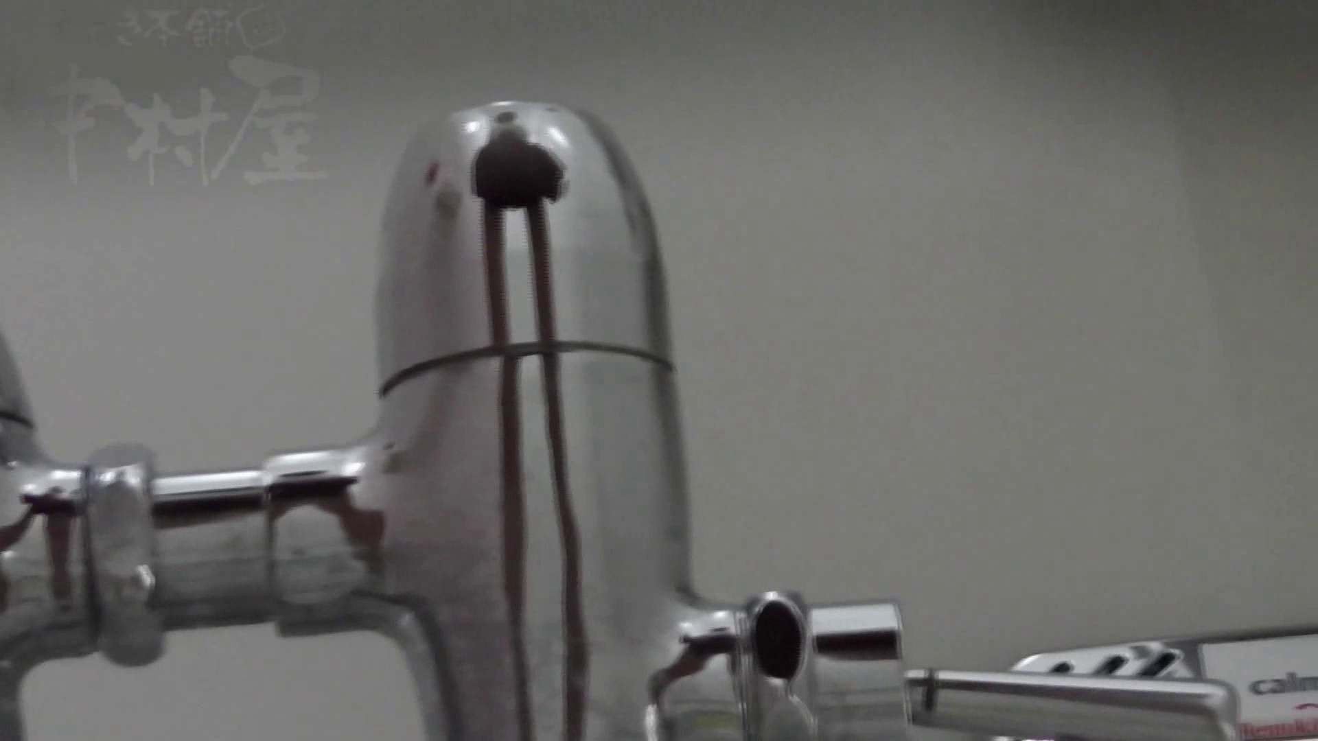 美しい日本の未来 No.29 豹柄サンダルはイ更●気味??? トイレ 盗撮 111PIX 90