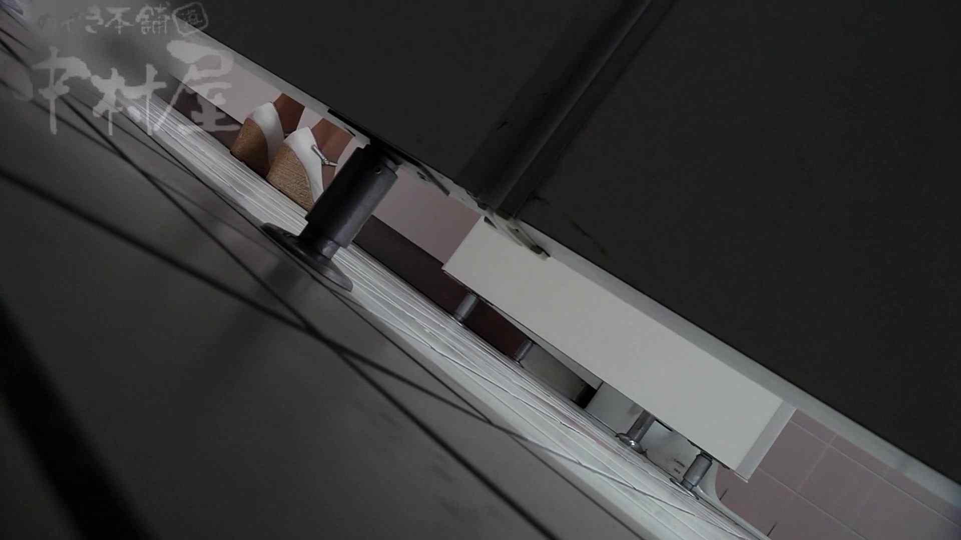 美しい日本の未来 No.33 黒パンをやっと下げる? 放尿編 エロ無料画像 106PIX 6