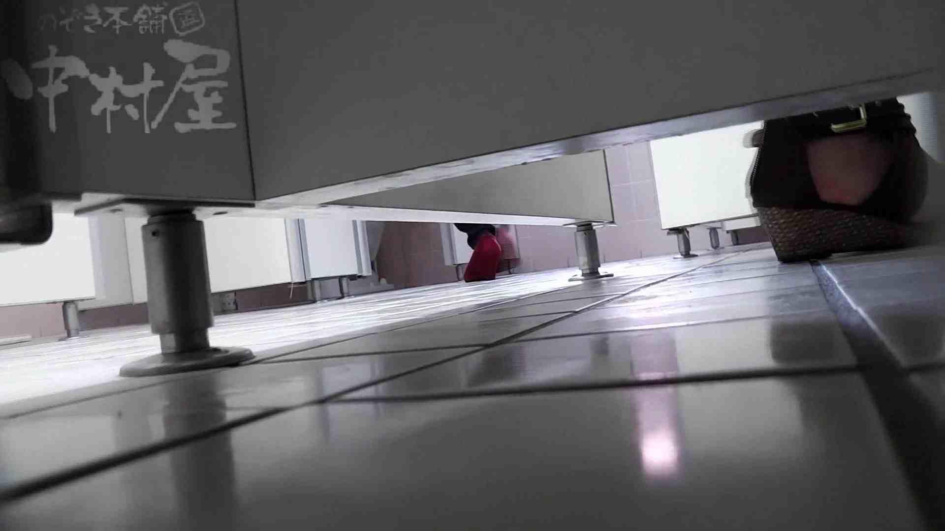 美しい日本の未来 No.33 黒パンをやっと下げる? トイレ AV無料 106PIX 31