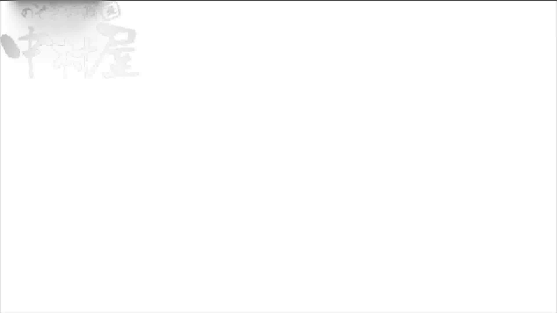 美しい日本の未来 No.33 黒パンをやっと下げる? 乙女のエロ動画  106PIX 56