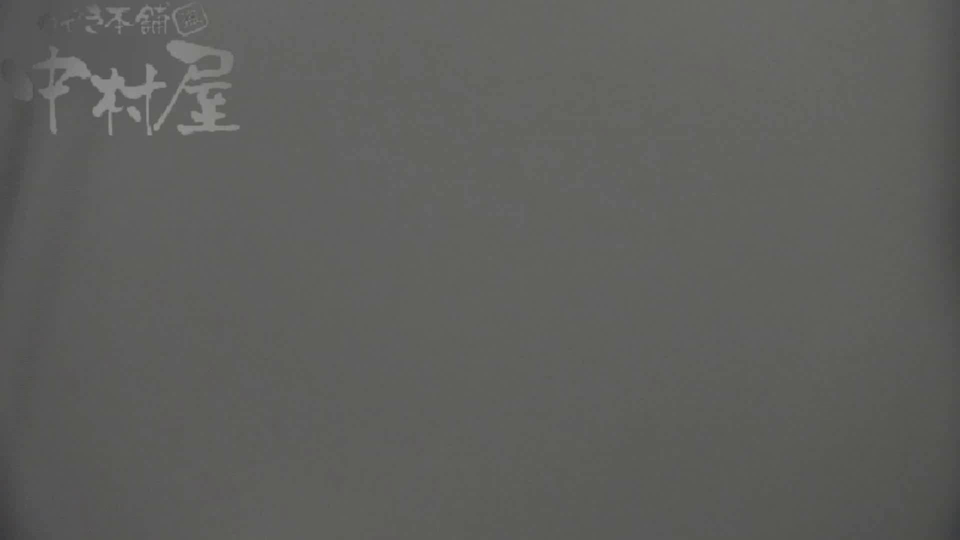 美しい日本の未来 No.33 黒パンをやっと下げる? 乙女のエロ動画  106PIX 84