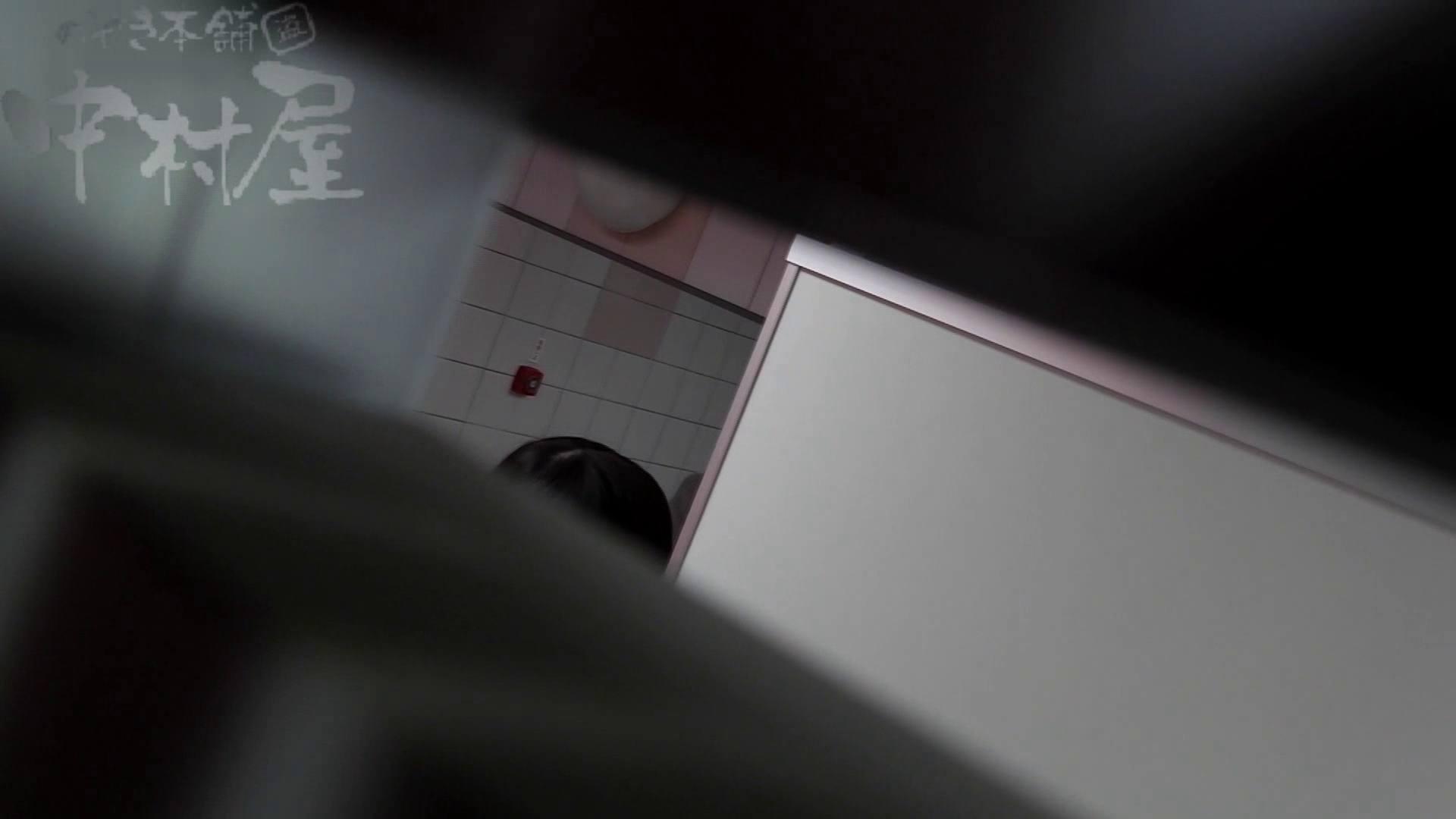 美しい日本の未来 No.33 黒パンをやっと下げる? 排泄編 オマンコ無修正動画無料 106PIX 88
