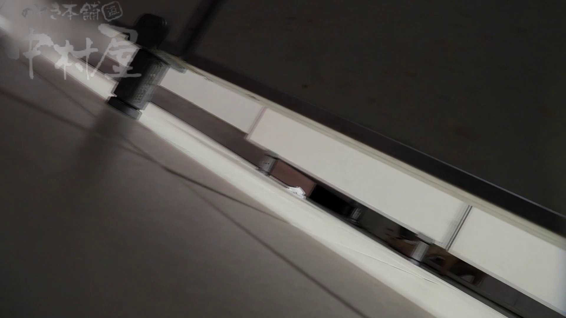 美しい日本の未来 No.34 緊迫!予告モデル撮ろうとしたら清掃員に遭遇 トイレ ワレメ無修正動画無料 79PIX 3