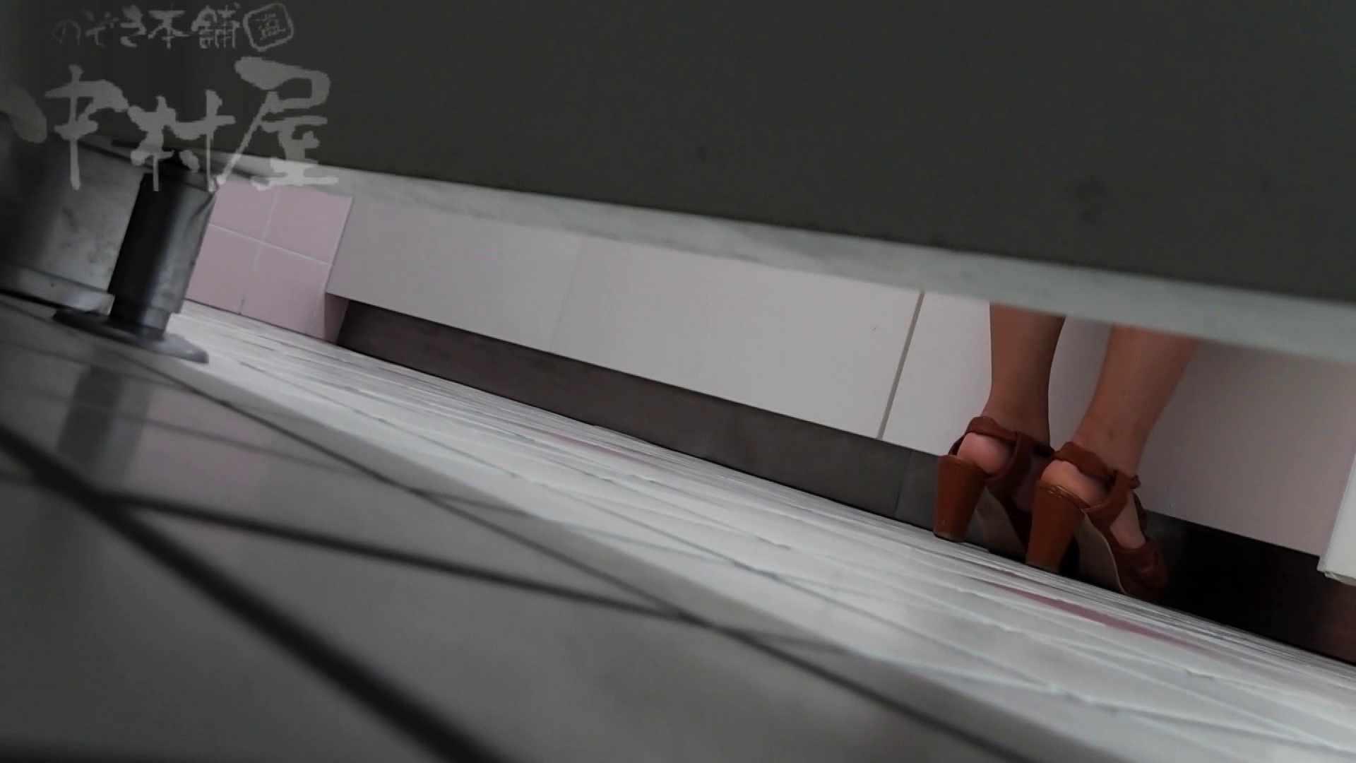 美しい日本の未来 No.34 緊迫!予告モデル撮ろうとしたら清掃員に遭遇 乙女のエロ動画  79PIX 7
