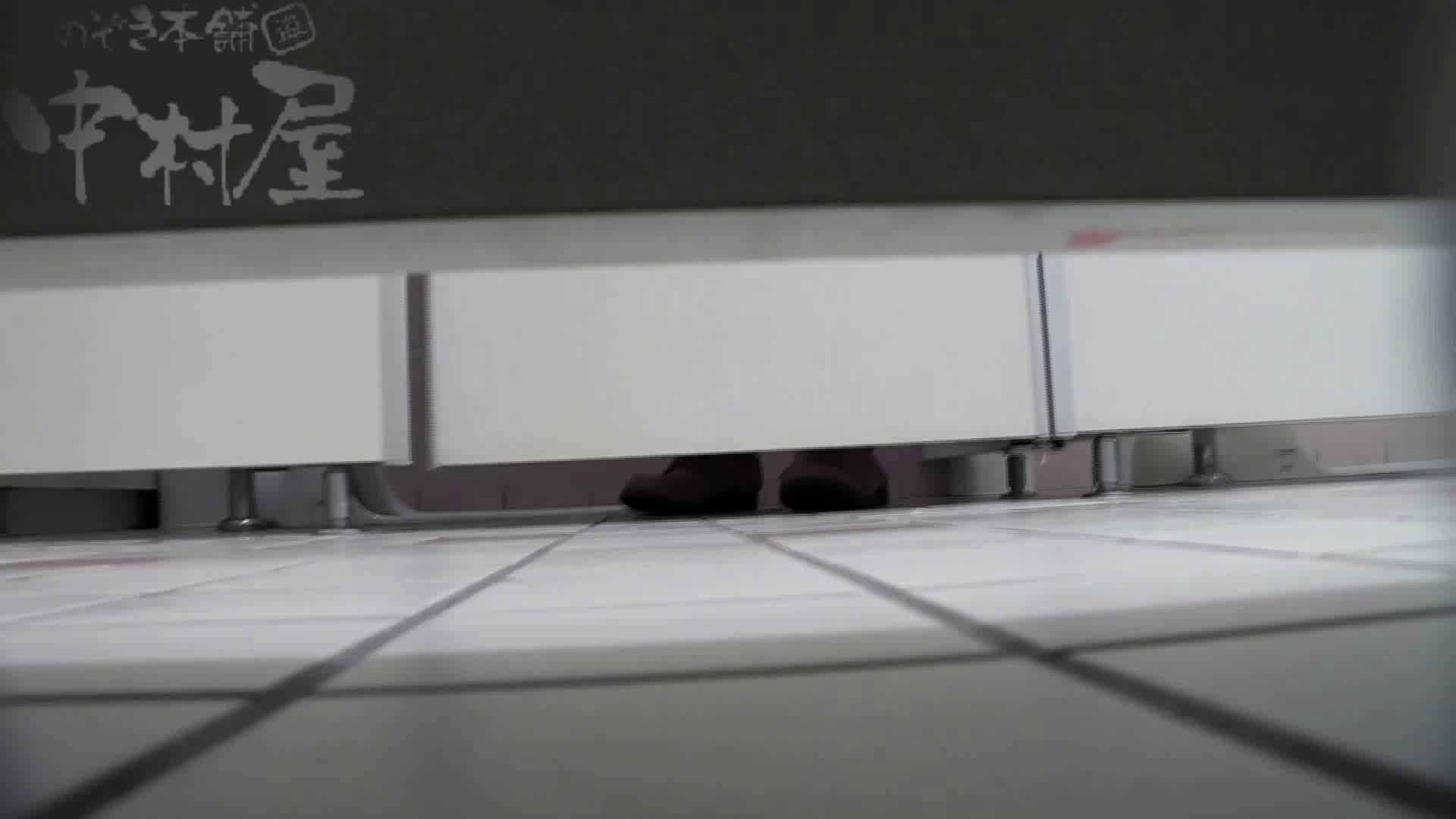 美しい日本の未来 No.34 緊迫!予告モデル撮ろうとしたら清掃員に遭遇 トイレ ワレメ無修正動画無料 79PIX 10