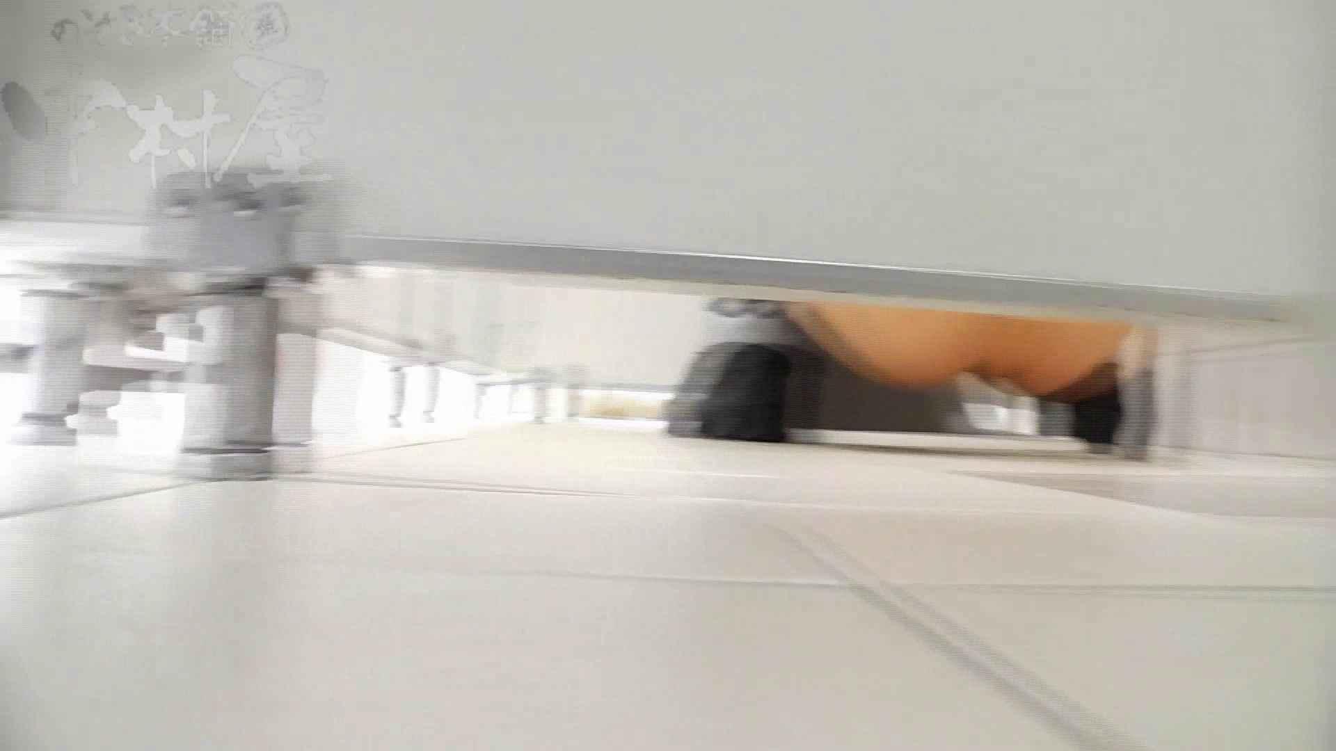 美しい日本の未来 No.34 緊迫!予告モデル撮ろうとしたら清掃員に遭遇 乙女のエロ動画 | 卑猥すぎ  79PIX 36