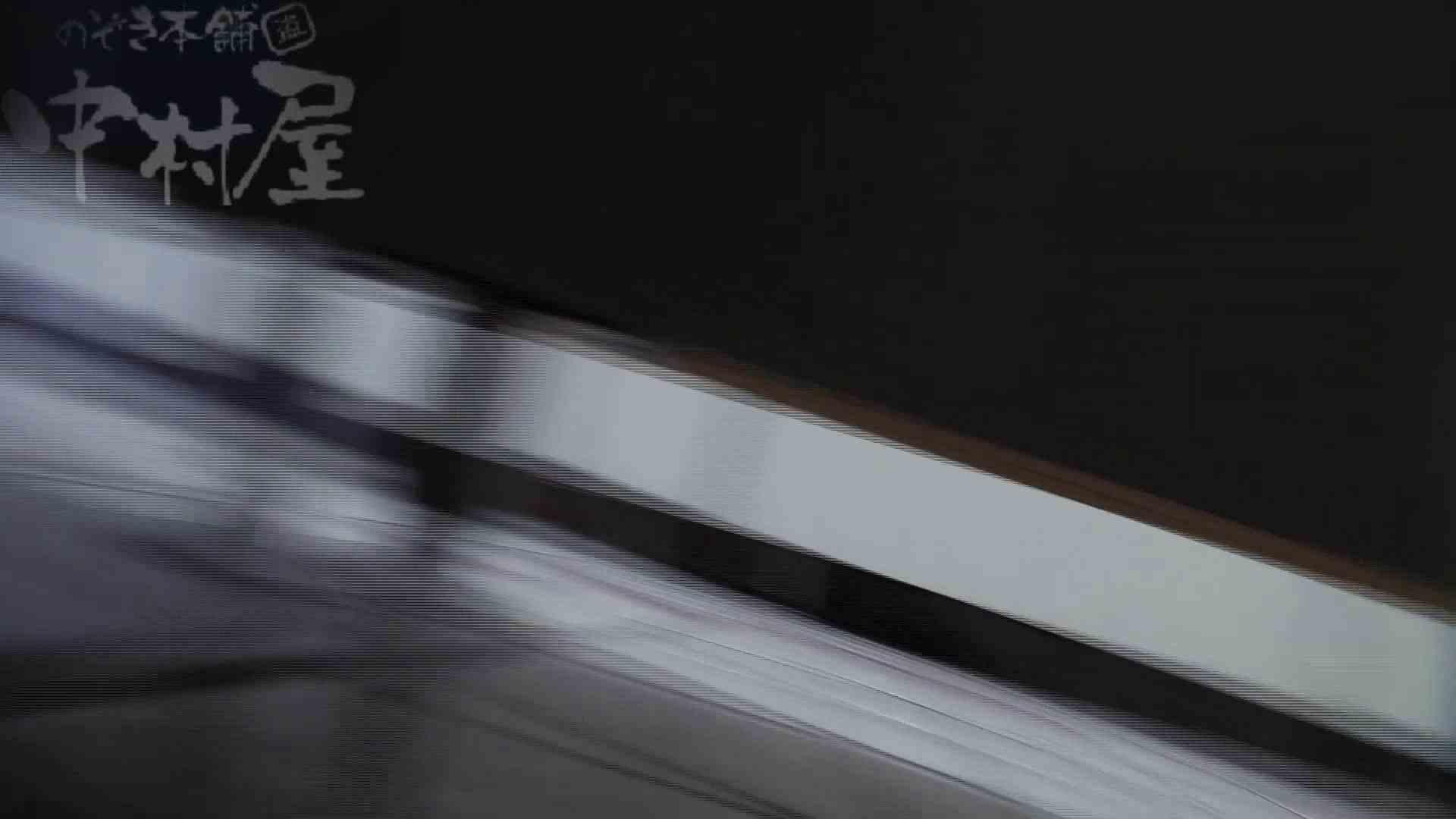 美しい日本の未来 No.34 緊迫!予告モデル撮ろうとしたら清掃員に遭遇 盗撮シリーズ 盗み撮り動画 79PIX 51