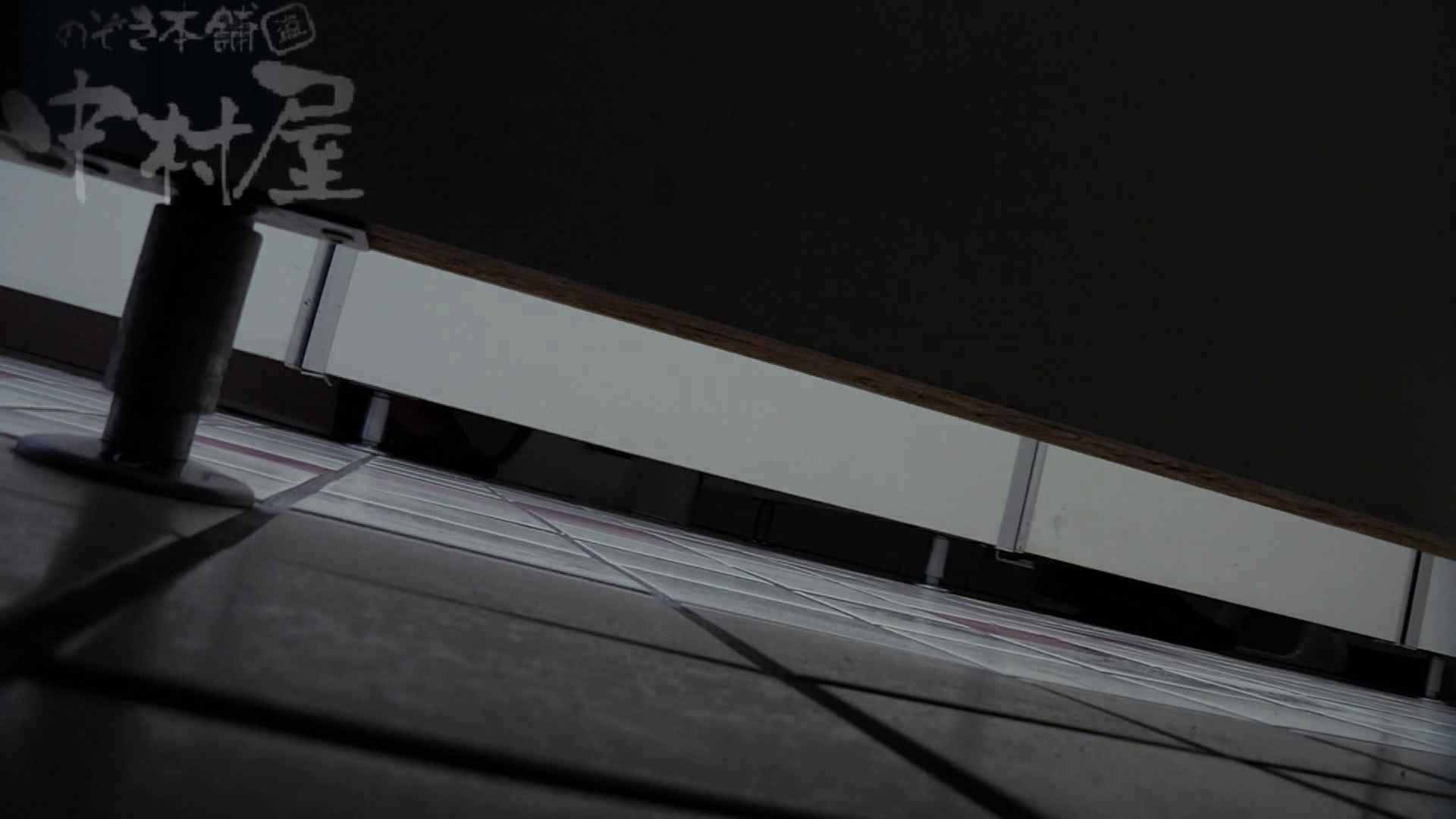 巨乳おまんこ:美しい日本の未来 No.34 緊迫!予告モデル撮ろうとしたら清掃員に遭遇:のぞき本舗 中村屋