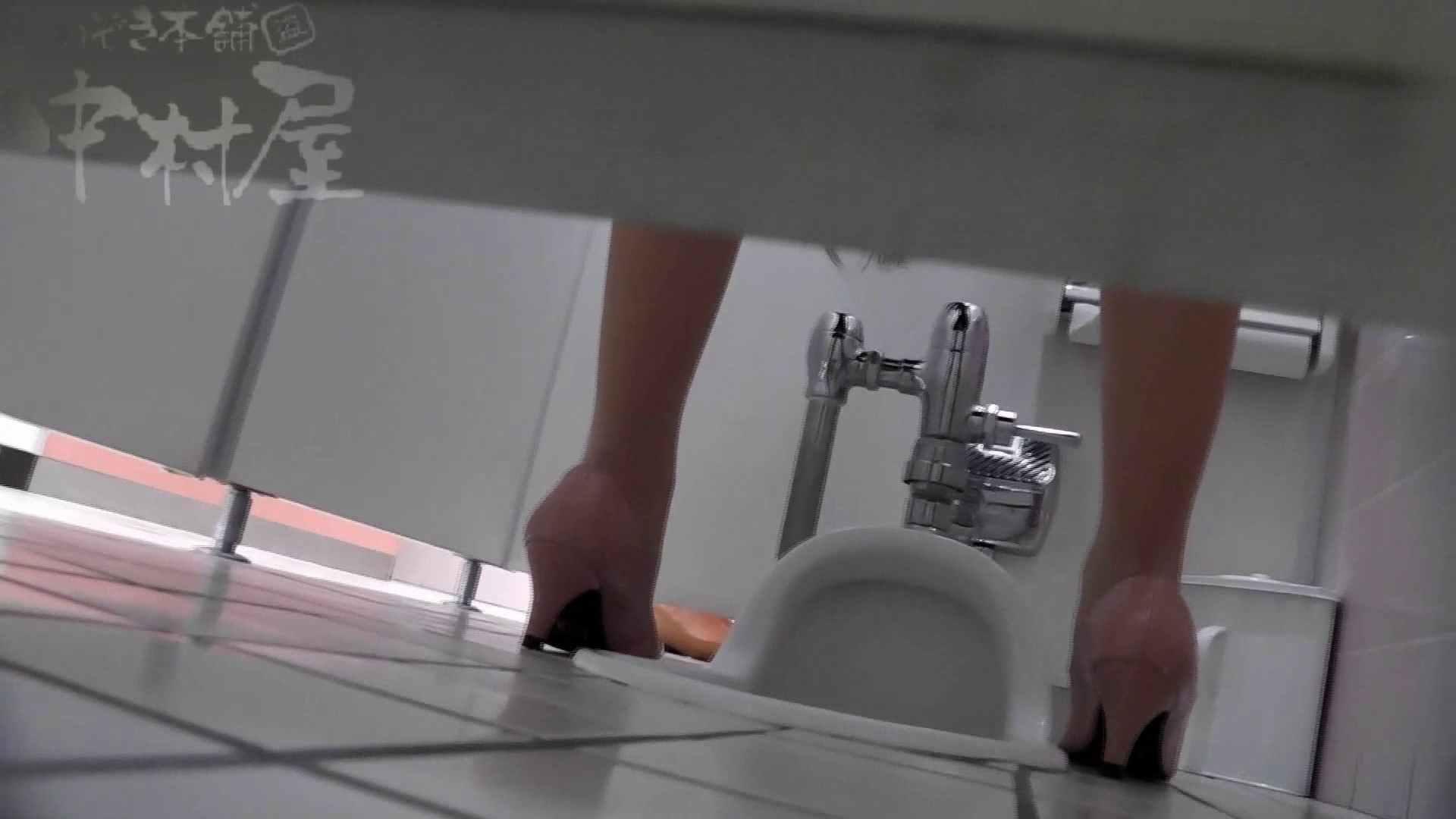 美しい日本の未来 No.34 緊迫!予告モデル撮ろうとしたら清掃員に遭遇 乙女のエロ動画  79PIX 56