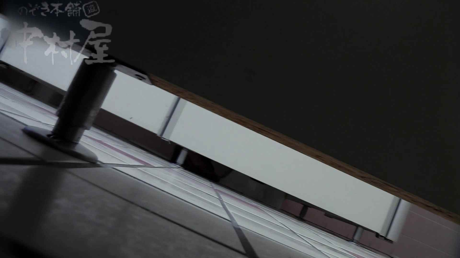 美しい日本の未来 No.34 緊迫!予告モデル撮ろうとしたら清掃員に遭遇 盗撮シリーズ 盗み撮り動画 79PIX 58